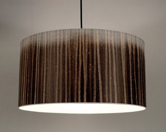 MORE-LIGHT 18inch \/ NOBLE