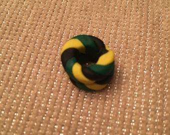 Locs bead