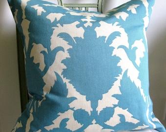 Thomas Paul Pillow Cover