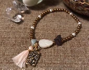 bracelets, jewerly, Handmade, women accesories