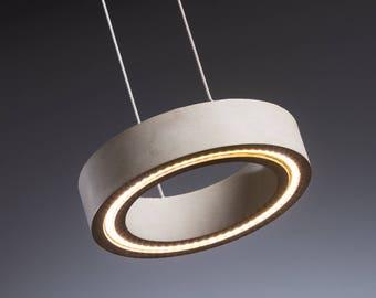 OCULUS pendant lamp