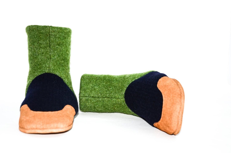 s, s,  chaussons chaussettes, Chaussures enfant en bas âge, enfants Eco Friendly laine bottes, enfants souple semelle maison Shoes.Size: USA enfants 7,5 à 2,5 la jeunesse 645910