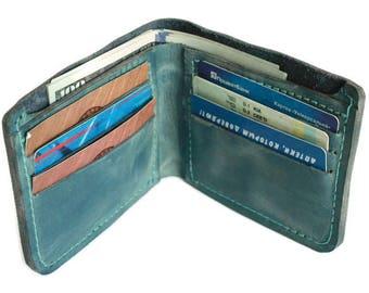 wallet women(9 colors) wallets for women womens wallet ladies wallet women leather wallet female wallet for women womens wallets womens gift