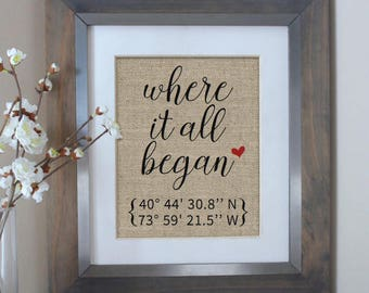 Engagement Gift, Valentines Day Gift, Engagement Gifts, Anniversary Gifts for Boyfriend, Husband Gift, Wife Valentines Gift for Boyfriend