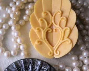 Samsara Hand Crafted Soap