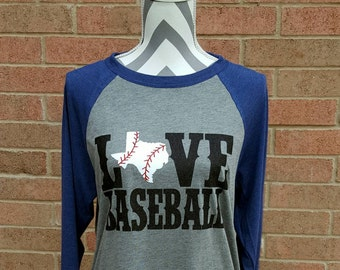 Baseball Mom Shirt Baseball Texas Shirt Baseball Bling Love Baseball,Game Day Shirt