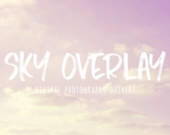 sky overlay photoshop overlay digital background digital photo props sky overlays sky overlay photoshop beach sky overlay photo overlays