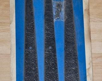 lustre Line decorative  hinge strap for door vintage