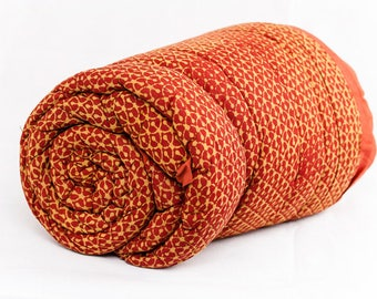 Arati Organic Blanket