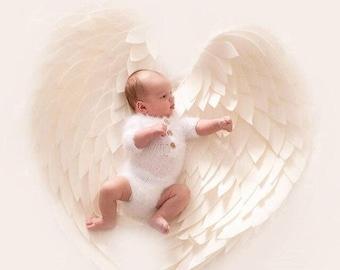 Video tutorial - Master class - Video tutorial wings - Master class wings - Wings tutorial - Lesson on wings - Masterclass