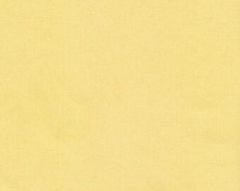 Tinted Denim - Maize