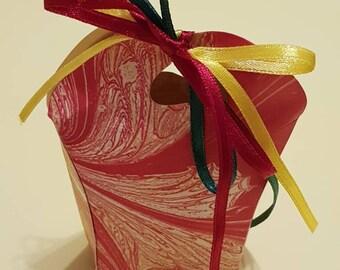 Gift box template,box,bridesmaid gift,surprise box,box template,printable box,favor box,paper box,party favor box,printable gift box,gift