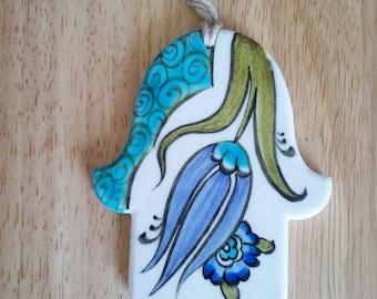 Beautiful Fatima's Hand Wall Decorations/Ornaments