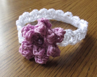 crochet headbands , summer headband, bow pattern, hairband, hairbands for babies, headbands crochet, hairband pattern BABY HEADBAND,