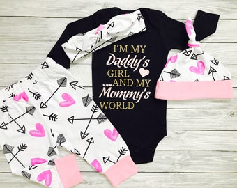 Baby Clothes, Baby Girl Clothes, Newborn Clothes, Baby Clothes Girl, Newborn Girl Clothes, Baby Girl Clothes Winter, Baby Girl Outfits