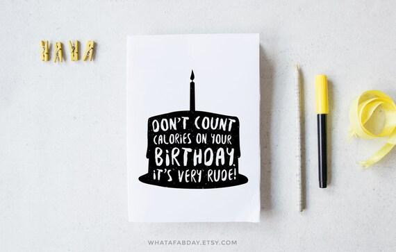 Happy Birthday Printable ~ Happy birthday sign printable etsy