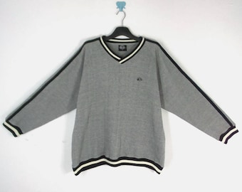 Impala Sweatshirt PRE OWNED Impala Gray Sweatshirt Men's Size XL
