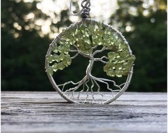 Tree of Life (mini)