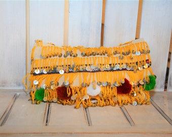 Tribal bag, Festival Bag, Ethnic Bag, Bohemian Purse, Soukie Bag, Boho Handbags, Clutch Bag, Boho Clutch Purse, Clutch, Hippie Purse