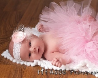 Sale Custom Baby Tutu, Custom Infant Tutu, Custom Newborn Tutu, Little Girls Custom Tutu Skirt