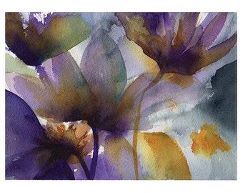 Flowers (10) (flowers series) - Fiori (10) (Serie fiori)