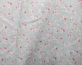 Bunny-Easter-Fabric-New