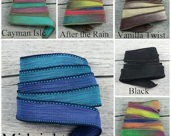 Extra Silk Wrap