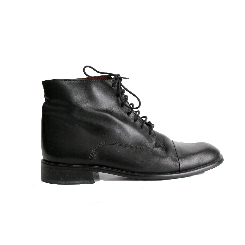 Bons produits:sandales polynésiens motifs polynésiens produits:sandales 1285f6