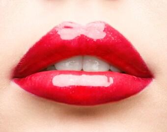 Lip Balm Sweetener Lip Smackers for lip balm .33 oz How to sweeten lip balm Make lip balm Supplies for lip balm lip gloss Cosmetics