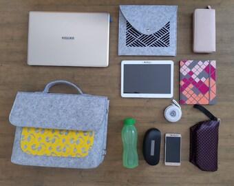 "15 Laptop bag, 15 inch Laptop bag, 14 Laptop bag, Macbook Pro 15 bag, Macbook 15"" Pro bag, 15 inch laptop bag, 14 inch laptop bag, Mac 15"""