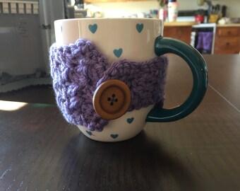 Mug Cozy