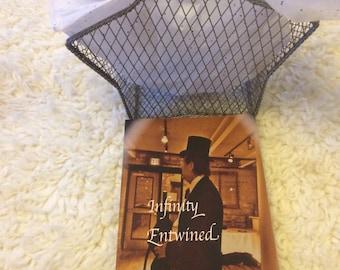 Infinity Entwined Gift Basket