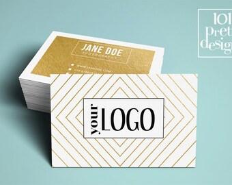 Golden business card template, elegant business card design, gold business card printable, custom business cards, digital, graphic design