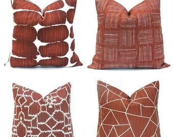 15% Off Sale Pillows, red pillow,  Burgundy Pillow , Red Pillow Cover, Burgundy Pillow Cover,  Burgundy Pillows, maroon pillow,  Burgundy th