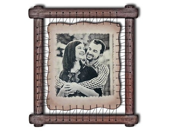 Fifth Wedding Anniversary Gift Ideas for her for him for wife for husband