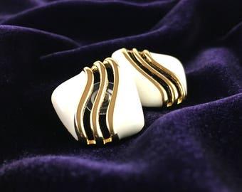 ACCESSORIES // Jewelry