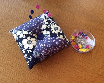 Handmade Pin Cushions