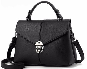 Top - handle new Tote shoulder bag