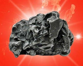 Iron Meteorite Big Size 70 g Campo del Cielo Natural