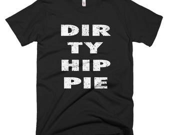 Dirty Hippie T-Shirt - Men's