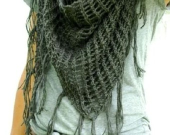 FRONT LIGHTWIEGHT COWL
