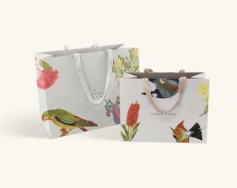 Packaging Design Set- Box design- Label Design- Business Branding- Perfume Label- Jewelry Box Design- Gift Box Design- Soap Labels- Custom