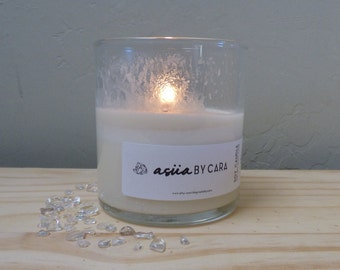 Mamacita Scented Soy Candle 10oz