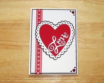 Best cricut anniversary images cricut cards