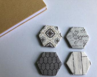 Farmhouse II Magnets