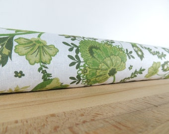 Draft Stopper. House and home. Door or window snake. Draught excluder. House and home accessory.eco friendly energy saver