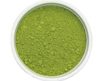 Everyday Uji Matcha - Culinary Grade Green Tea Powder - Pure Japanese Matcha
