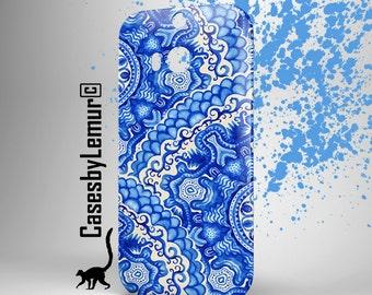 Watercolor LG g3 case LG g2 case Blackberry Z10 case Google Nexus 5 case Google Nexus 6 case Lg g3 phone case Lg g2 phone case cover cases