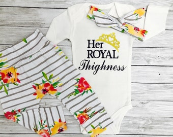Hipster Baby Clothes, Baby Girl Clothes, Newborn Baby Girl, Baby Clothes Girl, Baby Girl Clothes Winter, Take Home Outfit, Baby Clothes