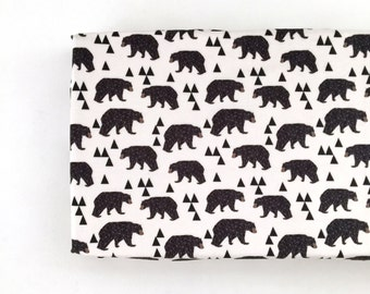 Changing Pad Cover Geometric Bears. Change Pad. Changing Pad. Bear Changing Pad Cover. Changing Pad Boy.